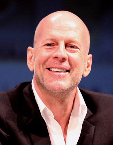 390px-Bruce_Willis_by_Gage_Skidmore