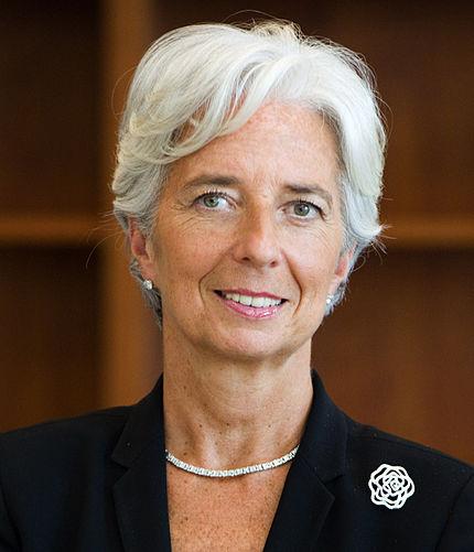 430px-Lagarde%2C_Christine_%28official_portrait_2011%29_%28cropped%29