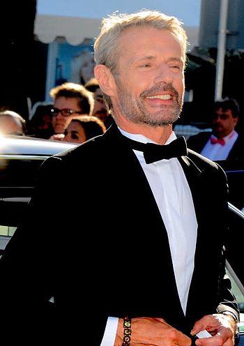 350px-Lambert_Wilson_Cannes_2015