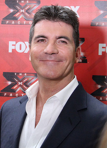 360px-Simon_Cowell_in_December_2011