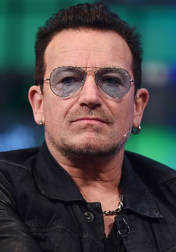 350px-Bono_November_2014