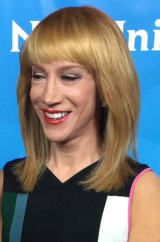 330px-Kathy_Griffin_2015_TCA_Press_Tour_%28cropped%29