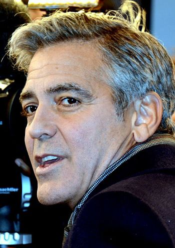 350px-George_Clooney_2014