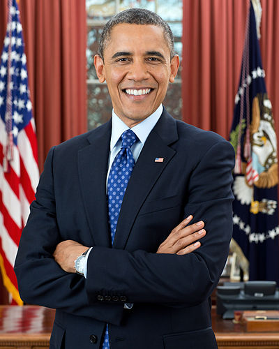 400px-President_Barack_Obama