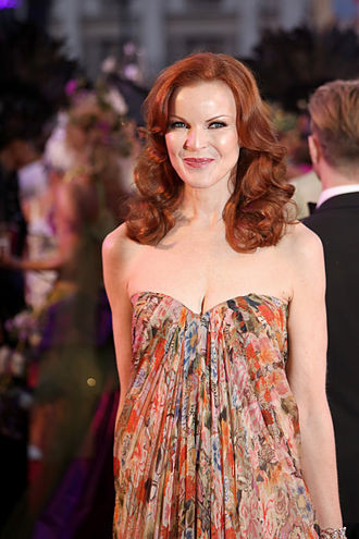 330px-Life_Ball_2014_red_carpet_079_Marcia_Cross