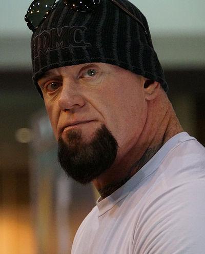 400px-The_Undertaker_April_2014