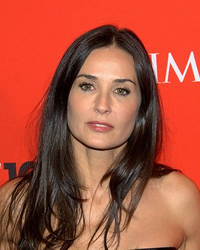 400px-Demi_Moore_by_David_Shankbone