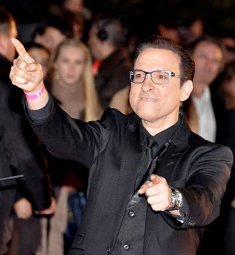 460px-Jean-Marc_G%C3%A9n%C3%A9reux_NRJ_Music_Awards_2013
