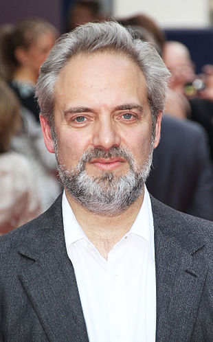 310px-Sam_Mendes%2C_Charlie_and_the_Chocolate_Factory%2C_2013