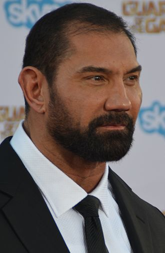330px-Dave_Batista_-_Guardians_of_the_Galaxy_premiere_-_July_2014_%28cropped%29