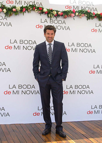 350px-Patrick_Dempsey_in_Madrid_%28Spain%29_01