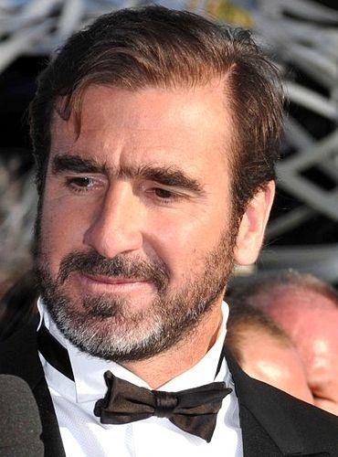 370px-Eric_Cantona_Cannes_2009
