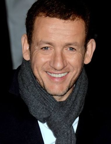 380px-Dany_Boon_C%C3%A9sars_2015_4