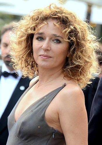 350px-Valeria_Golino_Cannes_2015
