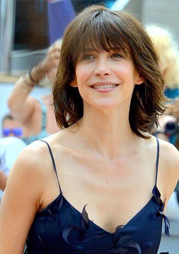 350px-Sophie_Marceau_Cannes_2015_2