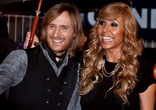 500px-David_et_Cathy_Guetta_NRJ_Music_Awards_2012