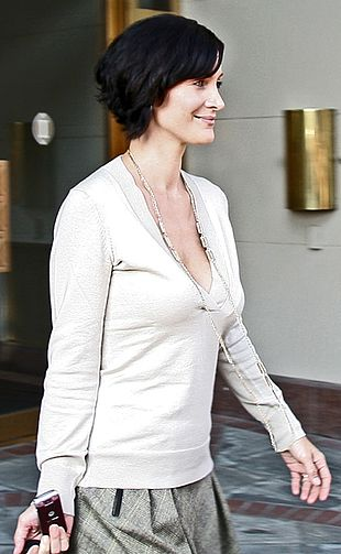 310px-Carrie-Anne_Moss_07_TIFF