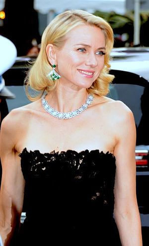 300px-Naomi_Watts_Cannes_2015_cropped