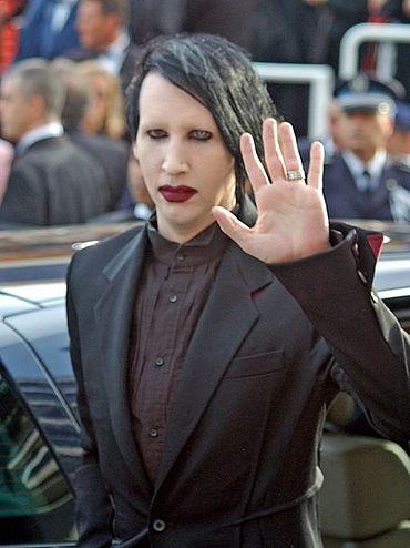 370px-Marilyn_Manson_Cannes