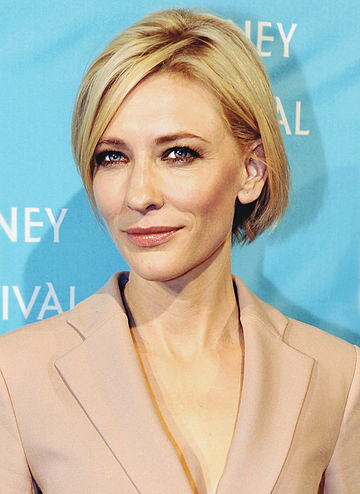 360px-Cate_Blanchett_2011