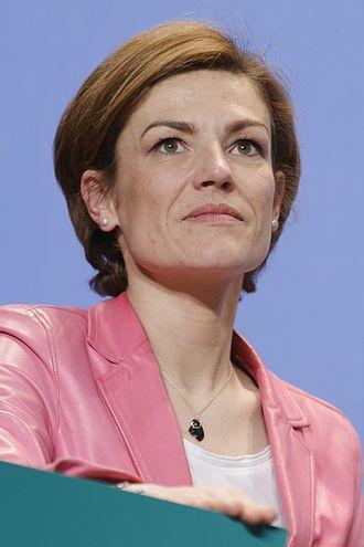 330px-UMP_meeting_Paris_regional_elections_2010-03-17_n08