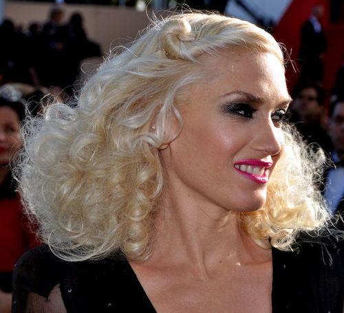 500px-Gwen_Stefani_Cannes_2011_%28cropped%29