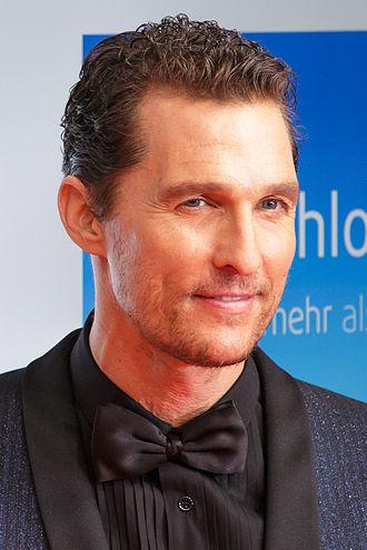 330px-Matthew_McConaughey_-_Goldene_Kamera_2014_-_Berlin