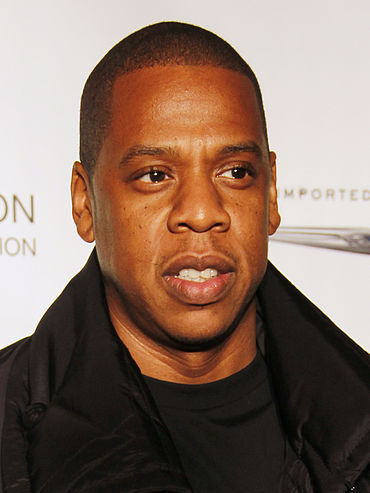 370px-Jay-Z_%40_Shawn_%27Jay-Z%27_Carter_Foundation_Carnival_%28crop_2%29