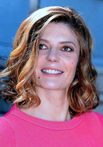 350px-Chiara_Mastroianni_Cannes_2013