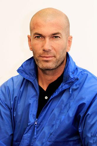 330px-Zidane_Zizu