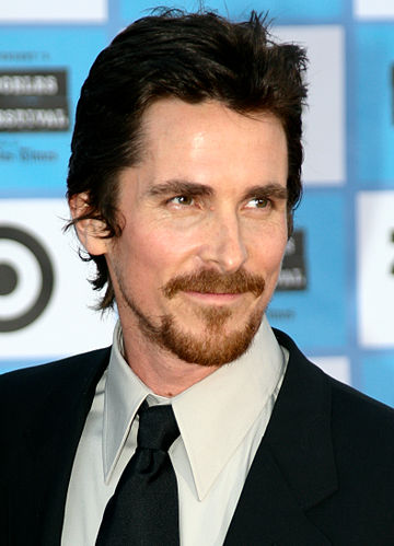 360px-Christian_Bale_2009