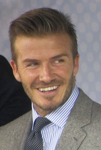 340px-David_Beckham_at_US_Embassy_in_London_%28cropped%29