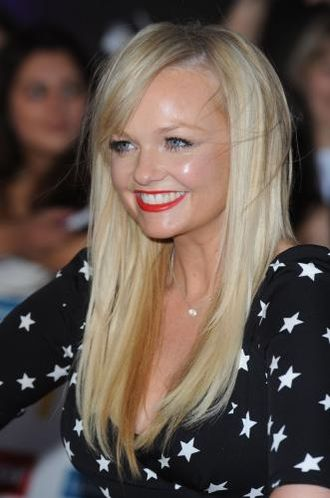 330px-Emma_bunton_at_Britain_Pride_2011