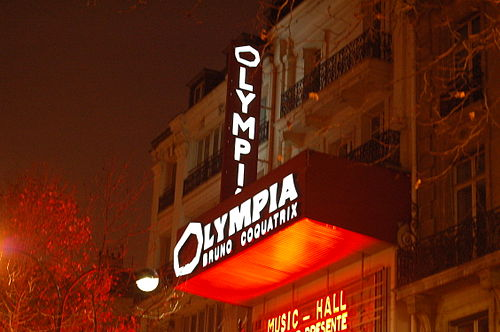 500px-Olympia_salle