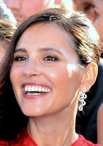 350px-Virginie_Ledoyen_Cannes_2015_2