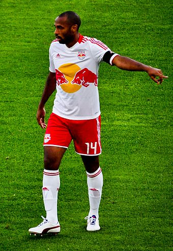 340px-Thierry_Henry_Montreal_Impact_vs_NY_Red_Bulls_2012_2