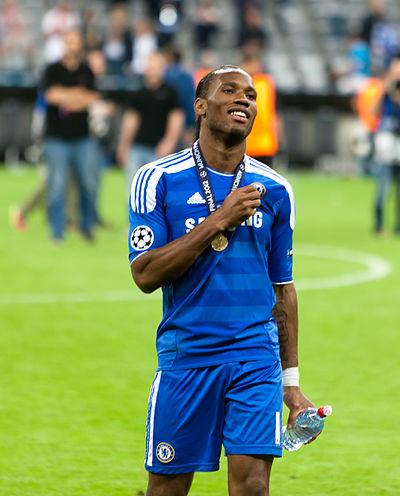 400px-Didier_Drogba_Champions_League_Winner_medal