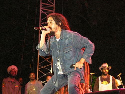 500px-Damian-Marley-Smile-Jamaica-2008