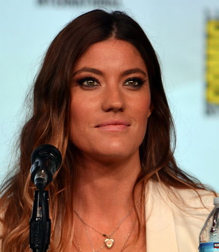 430px-Jennifer_Carpenter_Comic-Con_2012