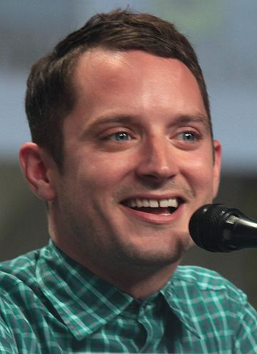 360px-Elijah_Wood_2014_Comic_Con_%28cropped%29