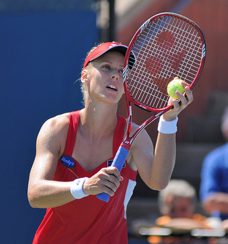 470px-Elena_Dementieva_at_the_2010_US_Open_02