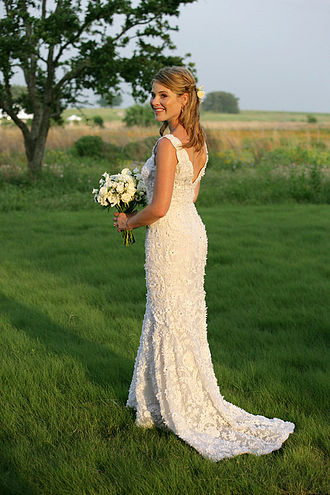 330px-Jenna_bush_wedding