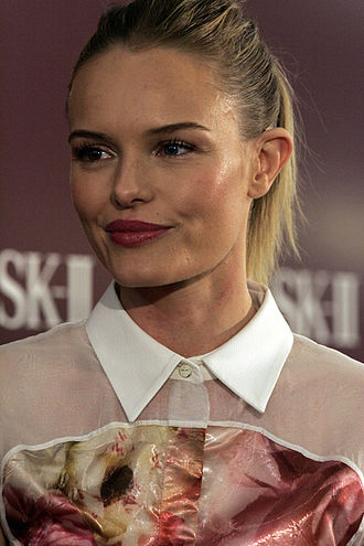 330px-Kate_Bosworth_%288078979442%29