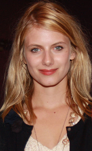 300px-M%C3%A9lanie_Laurent_-_August_2009