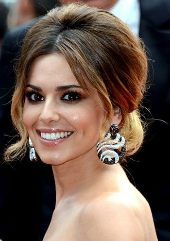 350px-Cheryl_Cole_Cannes_2014