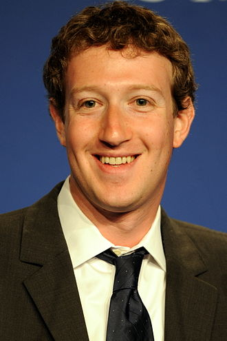 330px-Mark_Zuckerberg_at_the_37th_G8_Summit_in_Deauville_018_v1
