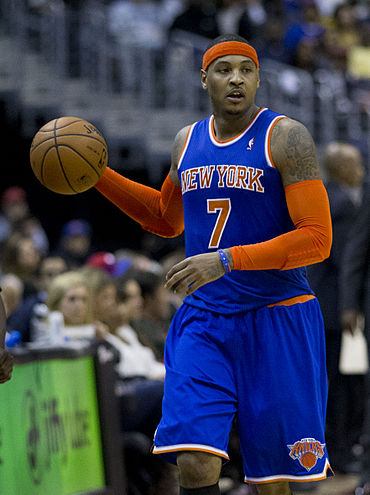 370px-Carmelo_Anthony_Nov_2013