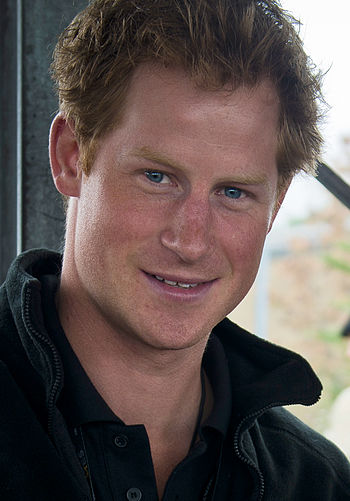 350px-Prince_Harry_Invictus_2014