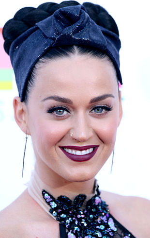 310px-Katy_Perry_3_November_2014