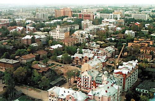 500px-General_view_Kirov